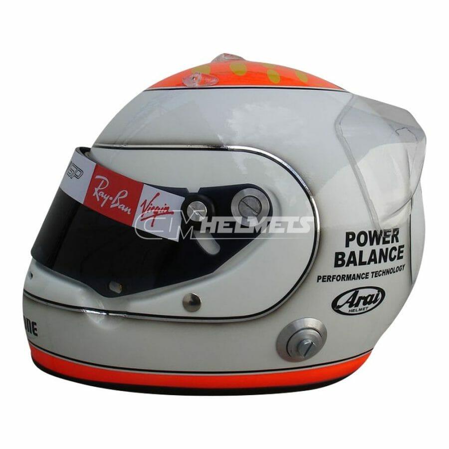 rubens-barrichello-2009-monza-gp-replica-helmet-full-size-3