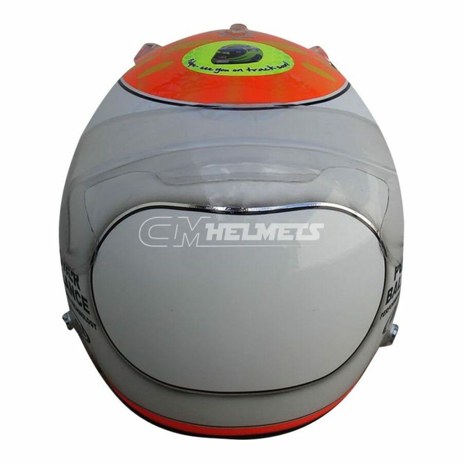 rubens-barrichello-2009-monza-gp-replica-helmet-full-size-4