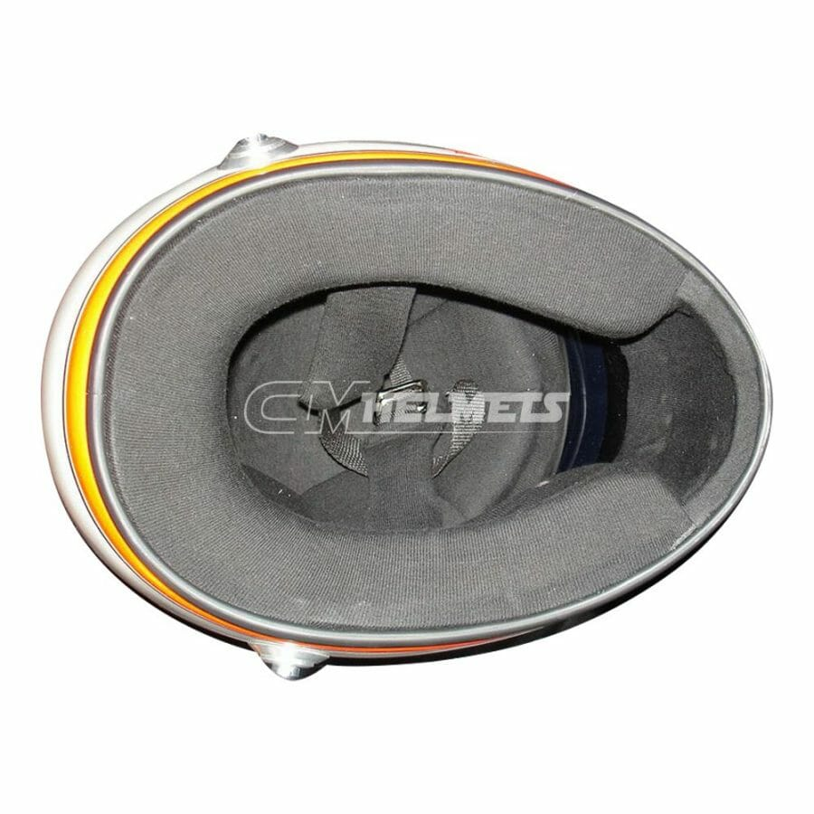 rubens-barrichello-2009-monza-gp-replica-helmet-full-size-6