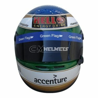 rubens-barrichello-300-races-f1-replica-helmet-full-size-2