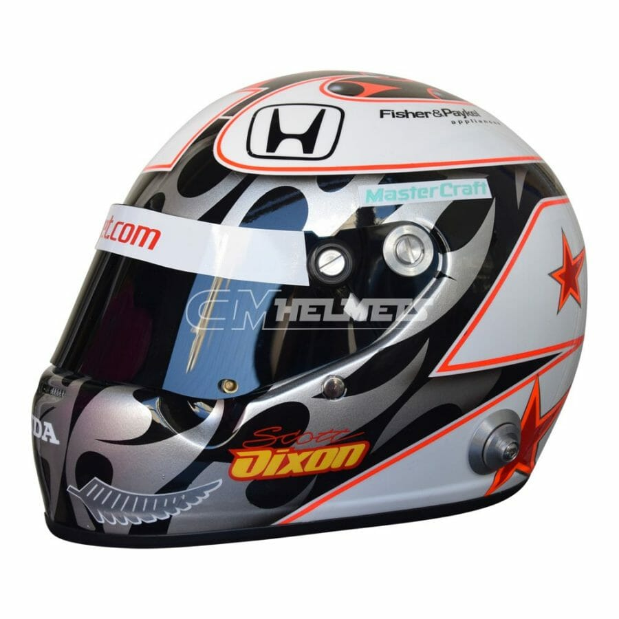 scott-dixon-2008-indycar-indianapolis-500-replica-helmet-full-size-