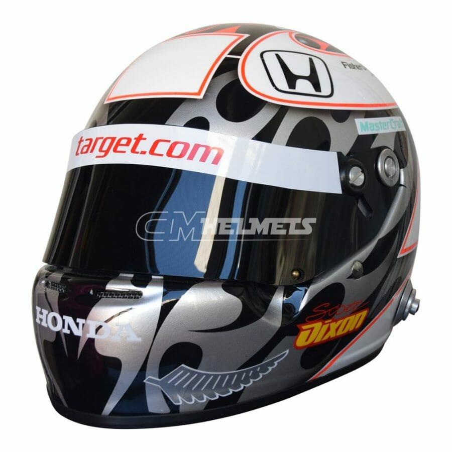 scott-dixon-2008-indycar-indianapolis-500-replica-helmet-full-size-2