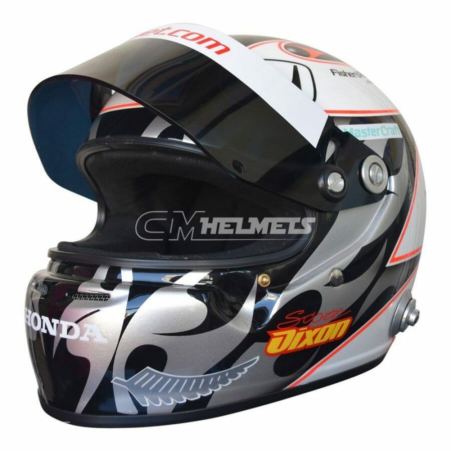 scott-dixon-2008-indycar-indianapolis-500-replica-helmet-full-size-3