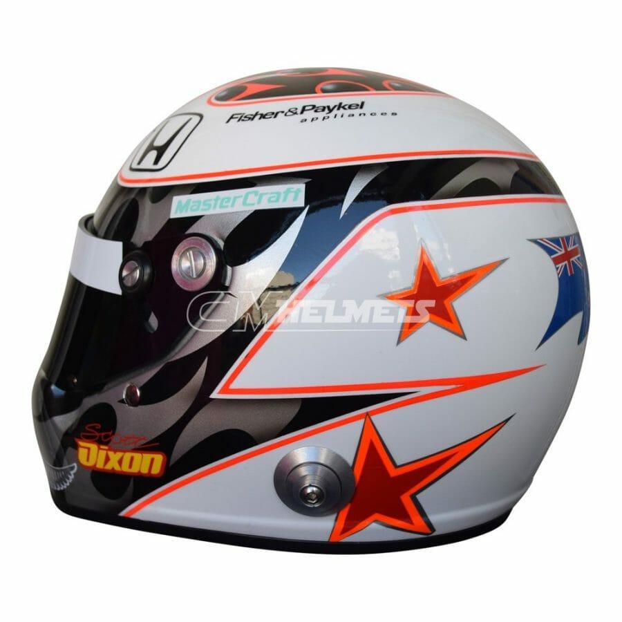 scott-dixon-2008-indycar-indianapolis-500-replica-helmet-full-size-5