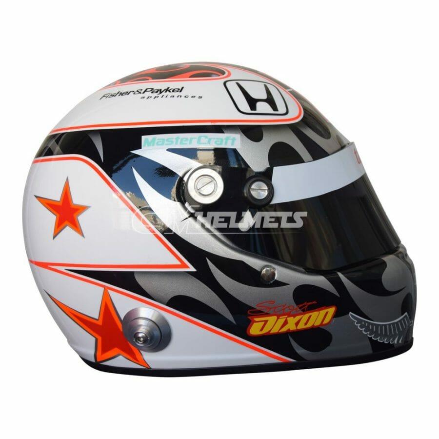 scott-dixon-2008-indycar-indianapolis-500-replica-helmet-full-size-6