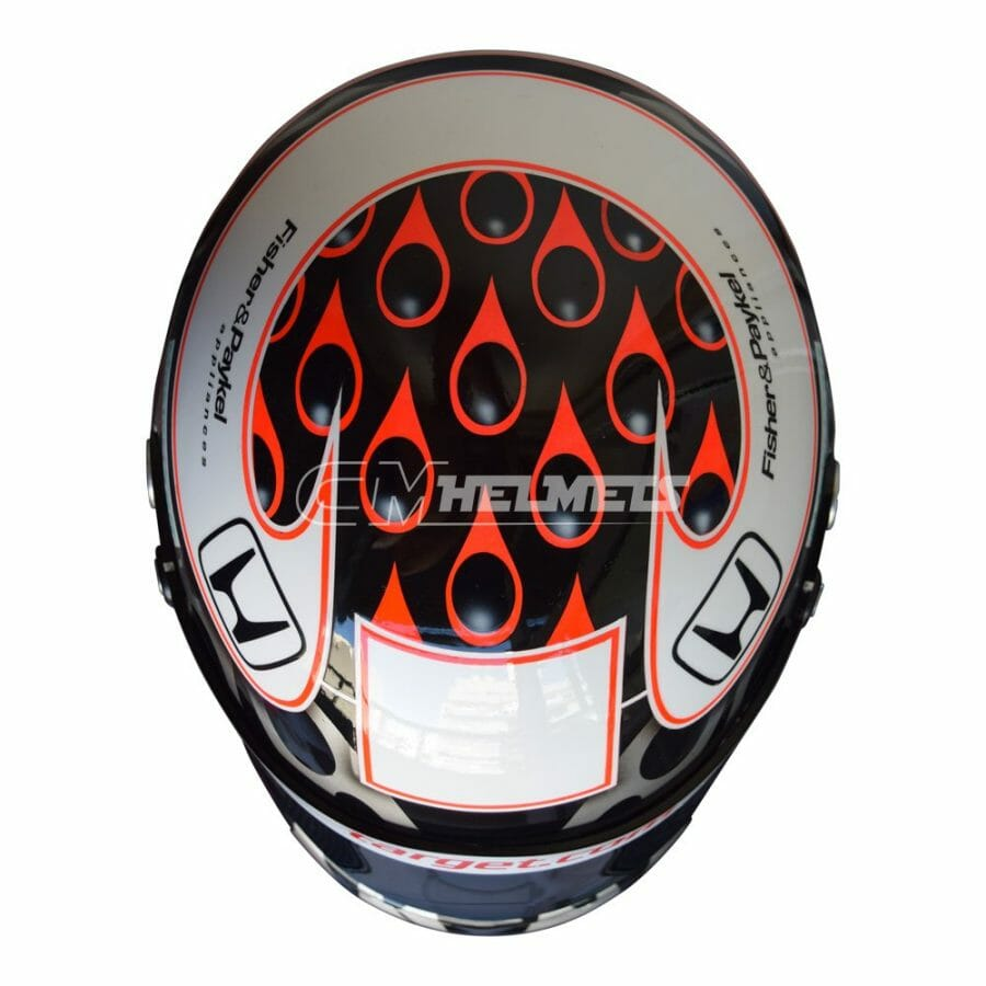 scott-dixon-2008-indycar-indianapolis-500-replica-helmet-full-size-7