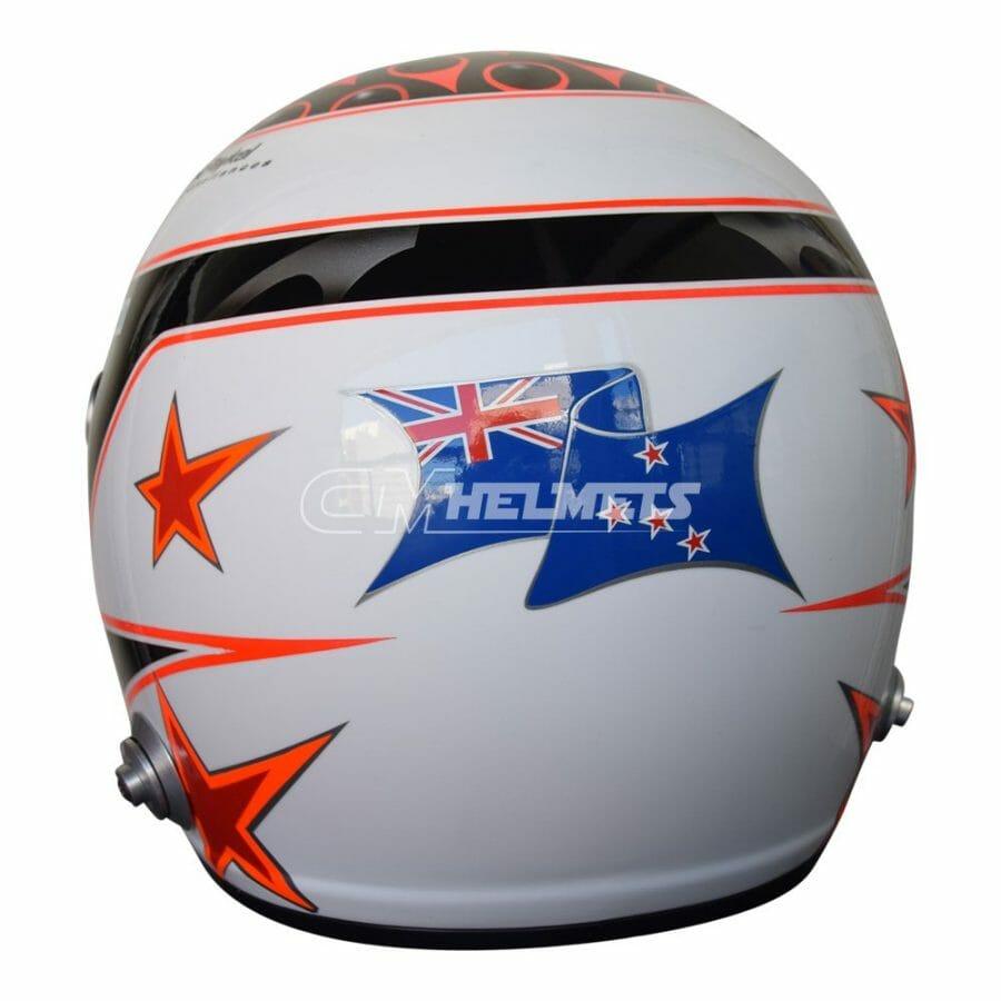 scott-dixon-2008-indycar-indianapolis-500-replica-helmet-full-size-8