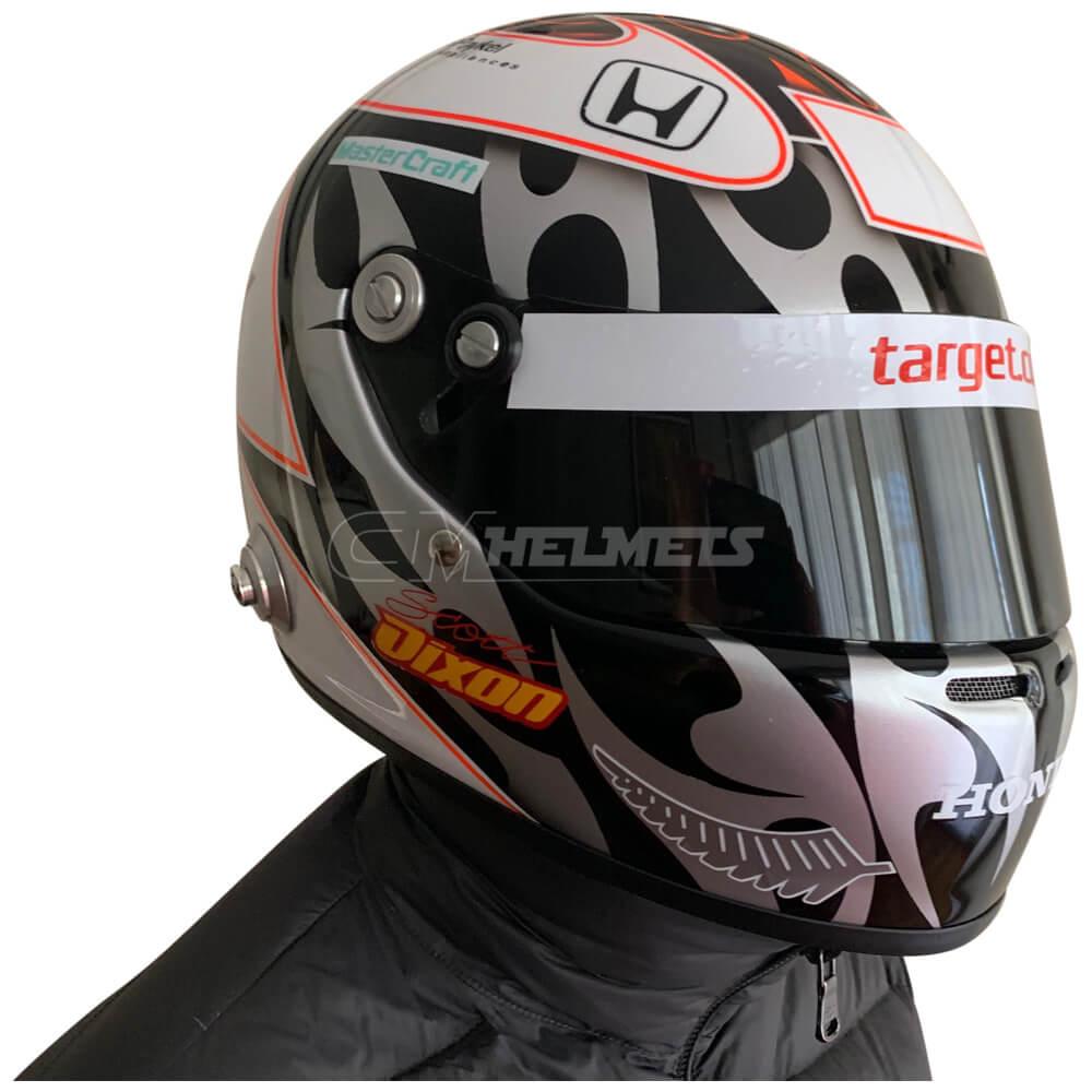 scott-dixon-2008-indycar-replica-helmet-full-size