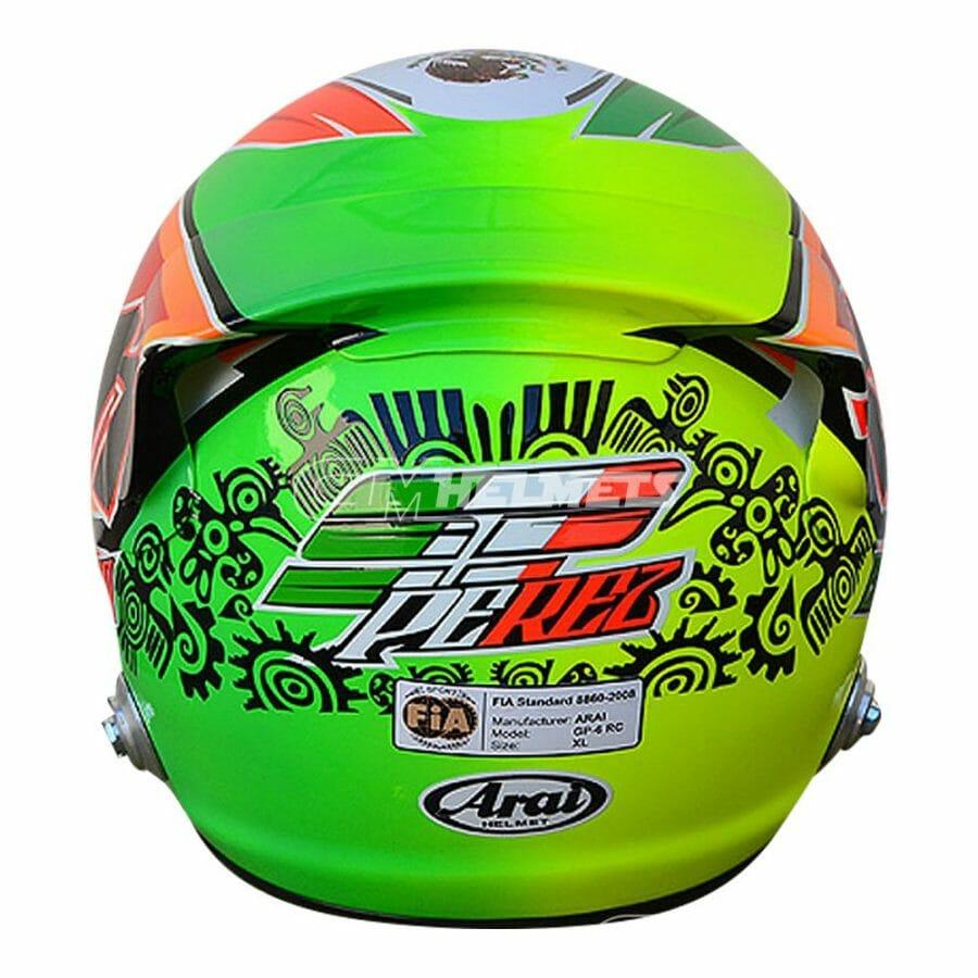 sergio-perez-2014-f1-replica-helmet-full-size-4