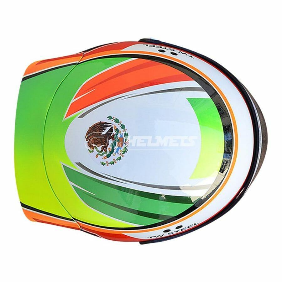 sergio-perez-2014-f1-replica-helmet-full-size-5
