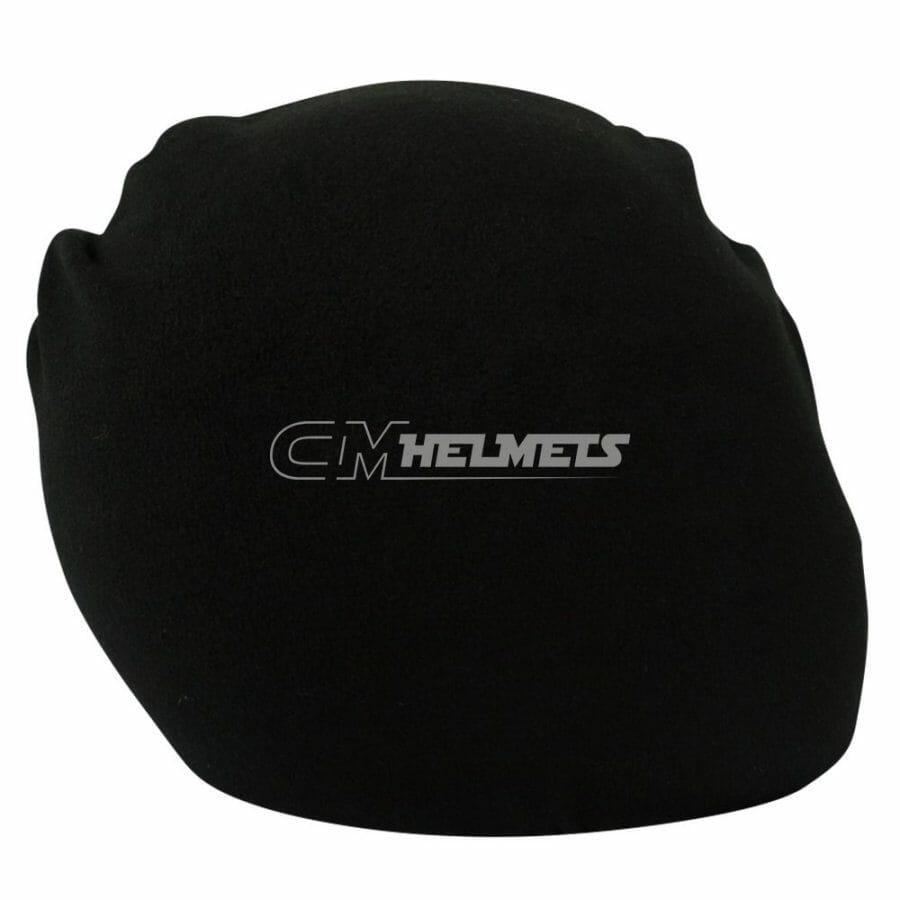 max-verstappen-2016-spa-gp-belgium-f1-replica-helmet-full-size-12