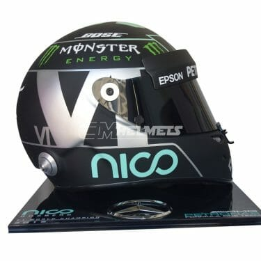 nico-rosberg-2016-f1-world-champion-commemorative-f1-replica-helmet