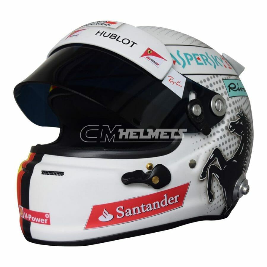sebastian_vettel_2017_shanghai_gp_f1_replica_helmet_full_size_2be