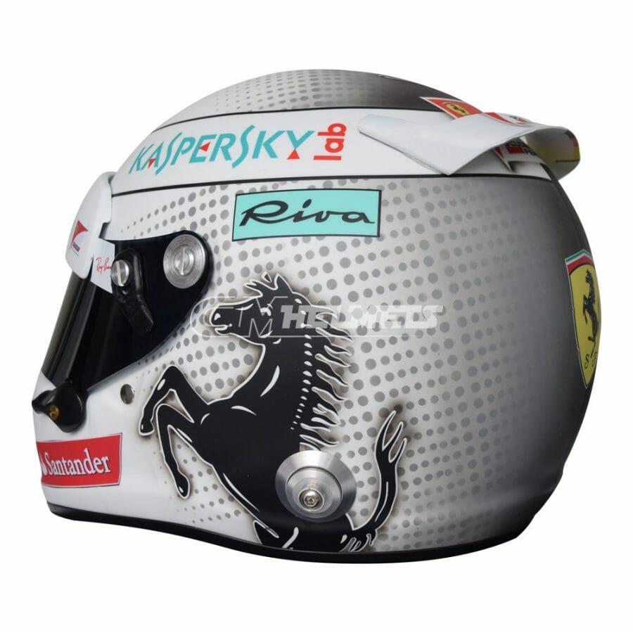 sebastian_vettel_2017_shanghai_gp_f1_replica_helmet_full_size_5be