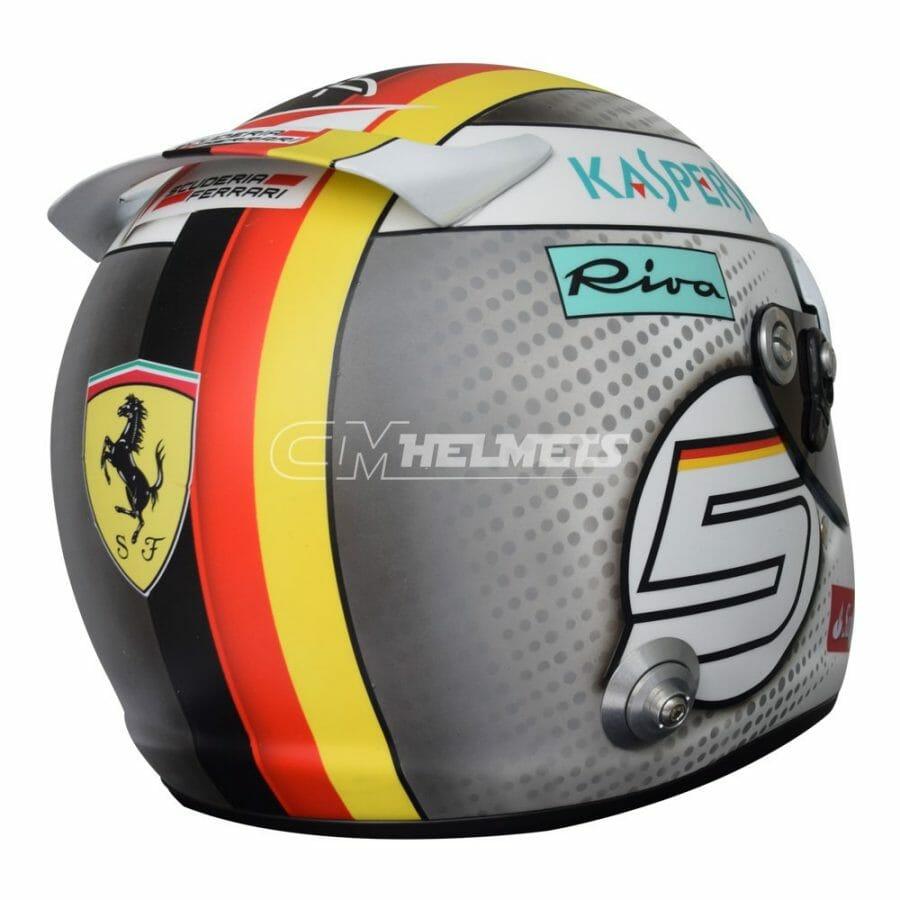 sebastian_vettel_2017_shanghai_gp_f1_replica_helmet_full_size_7be