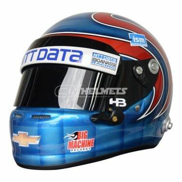 tony_kanaan_2015_indycar_indianapolis_500_replica_helmet_full_size_3be