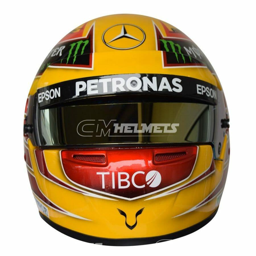 lewis-hamilton-2017-f1-replica-helmet-full-size-1