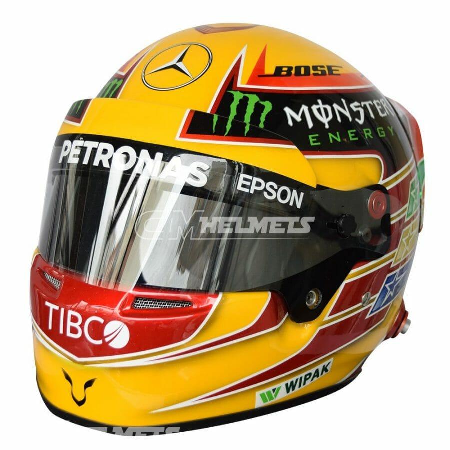 lewis-hamilton-2017-f1-replica-helmet-full-size-4