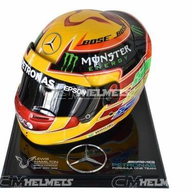 lewis-hamilton-2017-silverstone-british-gp-f1-replica-helmet-full-size-13