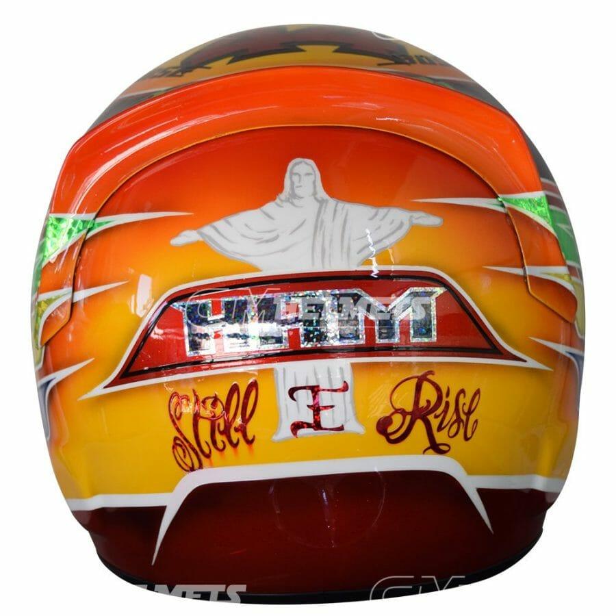 lewis-hamilton-2017-silverstone-british-gp-f1-replica-helmet-full-size-18