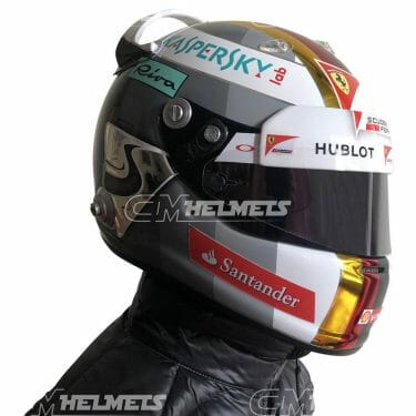 sebastian-vettel-2016-italian-monza-gp-f1-replica-helmet-full-size-be10