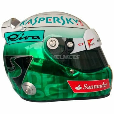 sebastian-vettel-hockenheim-german-gp-f1-replica-helmet-full-size-mm7