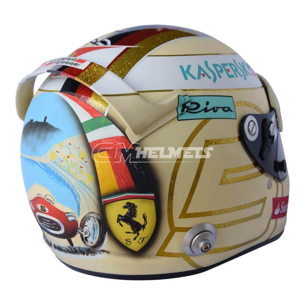 sebastian-vettel-2017-f1-replica-helmets-full-size-be-10