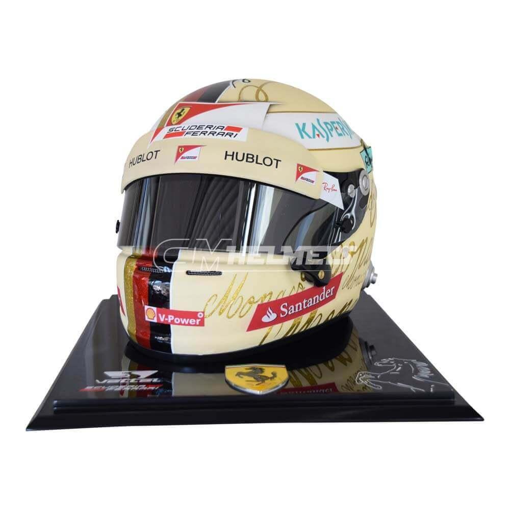 sebastian-vettel-2017-f1-replica-helmets-full-size-be-13