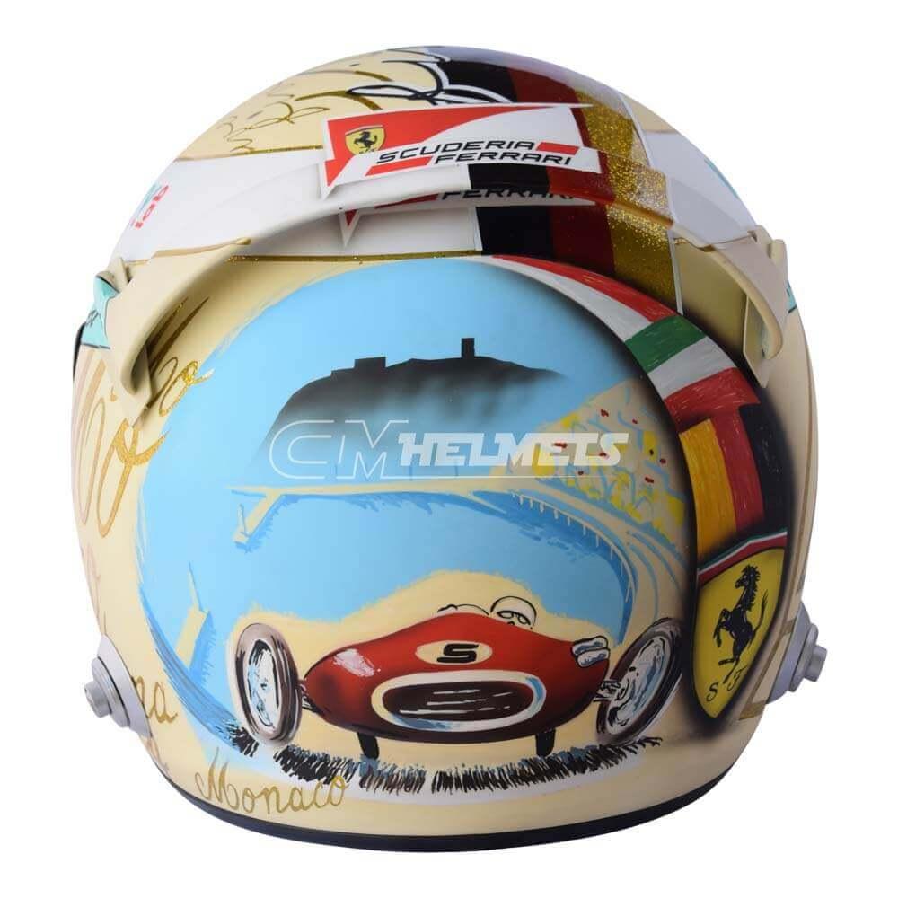 sebastian-vettel-2017-f1-replica-helmets-full-size-be-5