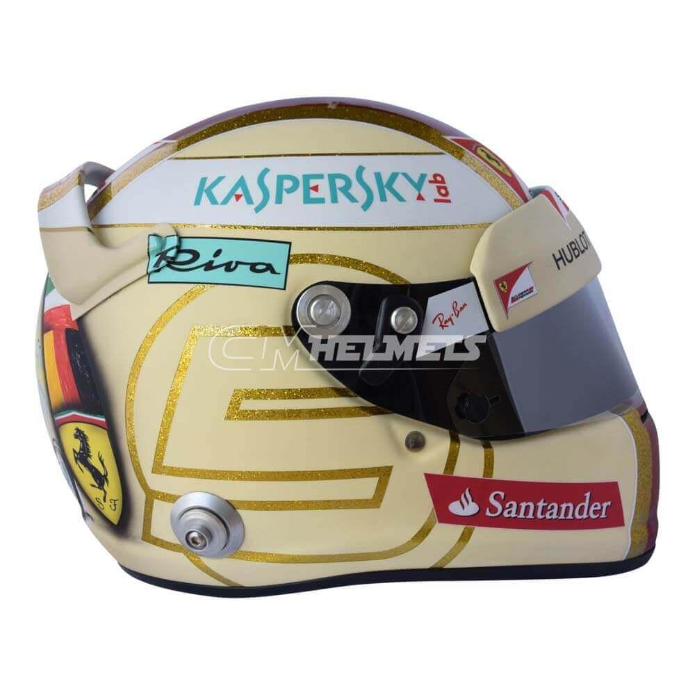 sebastian-vettel-2017-f1-replica-helmets-full-size-be-7