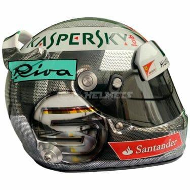 sebastian-vettel-2016-italian-monza-gp-f1-replica-helmet-full-size-mm1