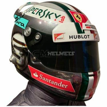 sebastian-vettel-2016-italian-monza-gp-f1-replica-helmet-full-size-mm13
