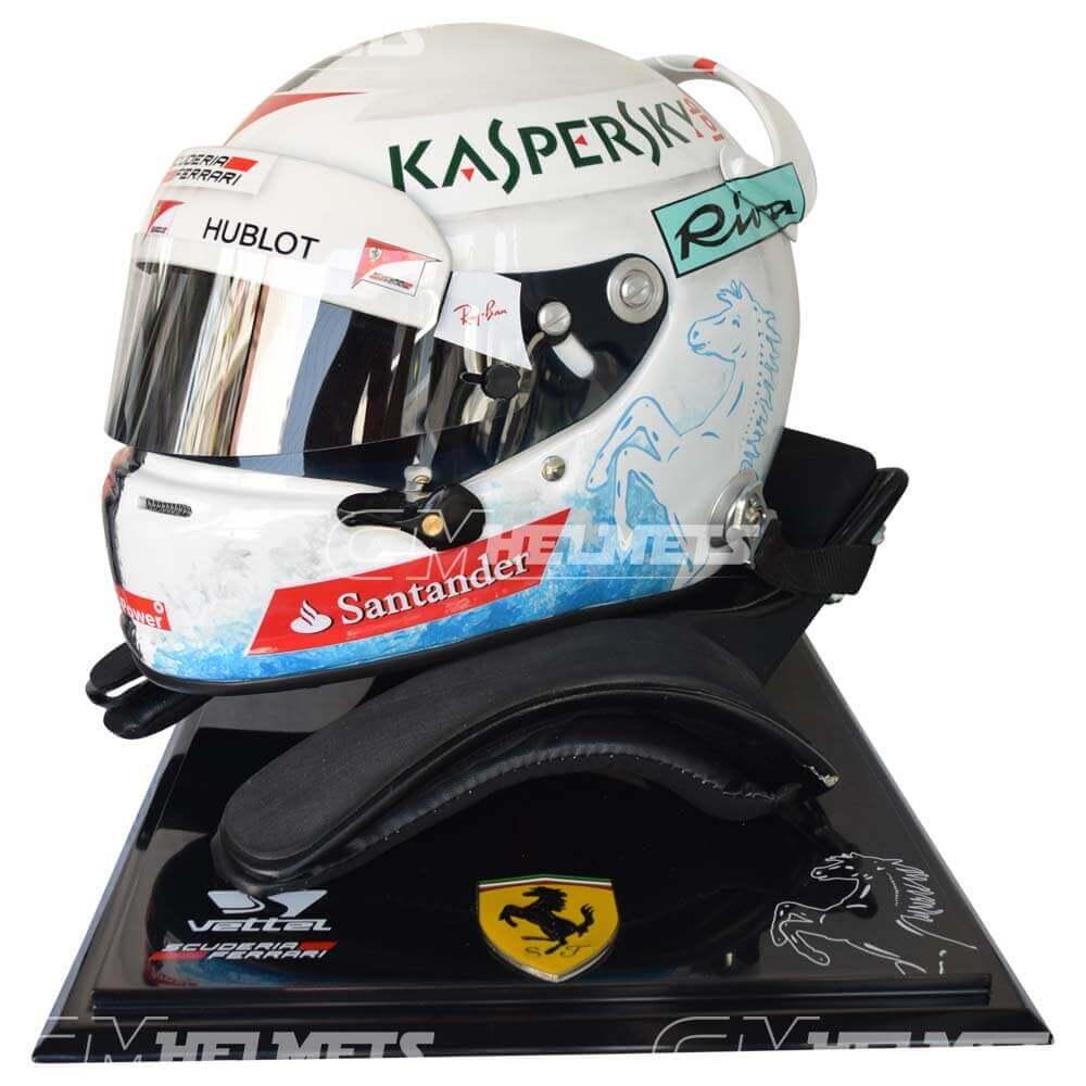 sebastian-vettel-2017-japanese-suzuka-gp-f1-replica-helmet-full-size-be-11