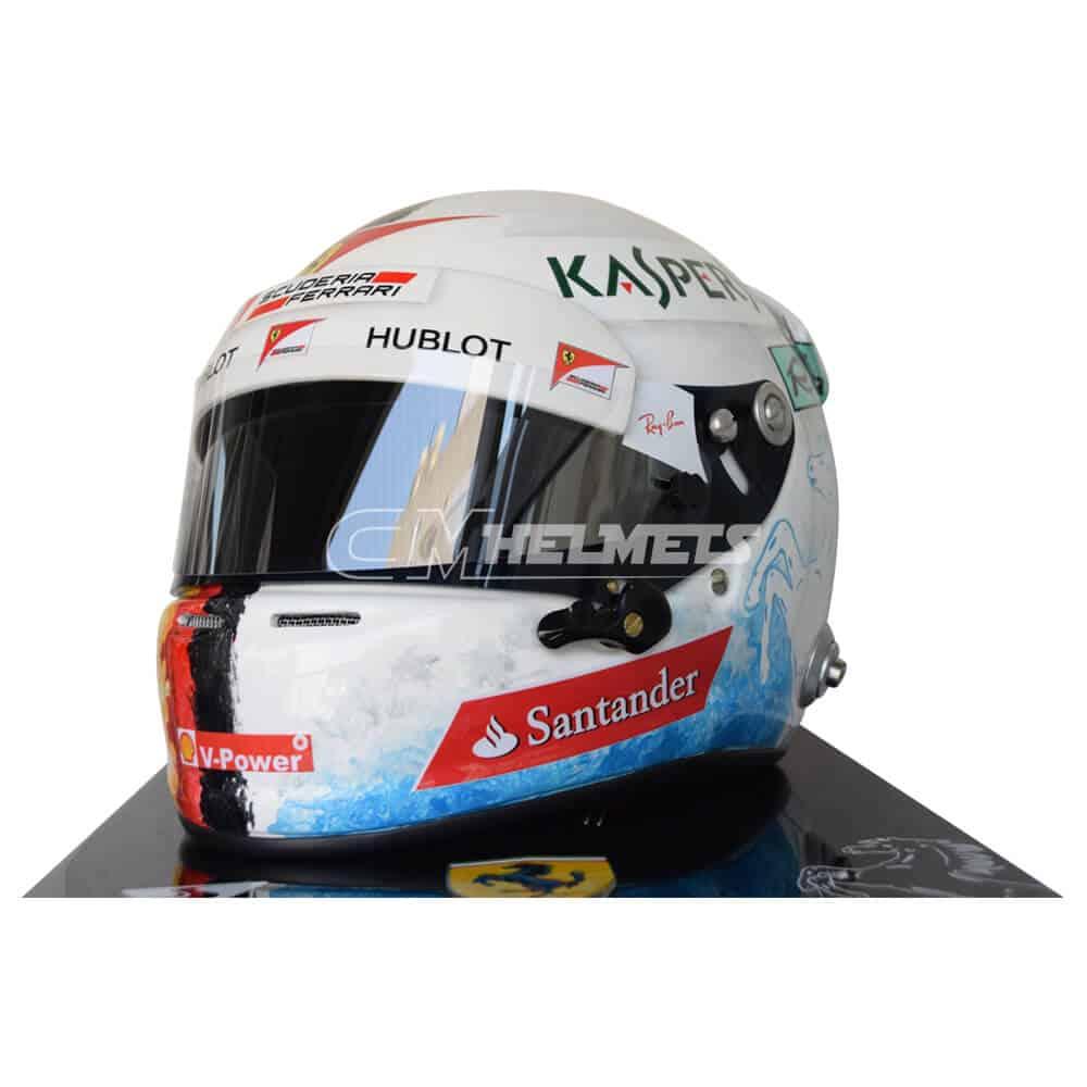 sebastian-vettel-2017-japanese-suzuka-gp-f1-replica-helmet-full-size-be-2