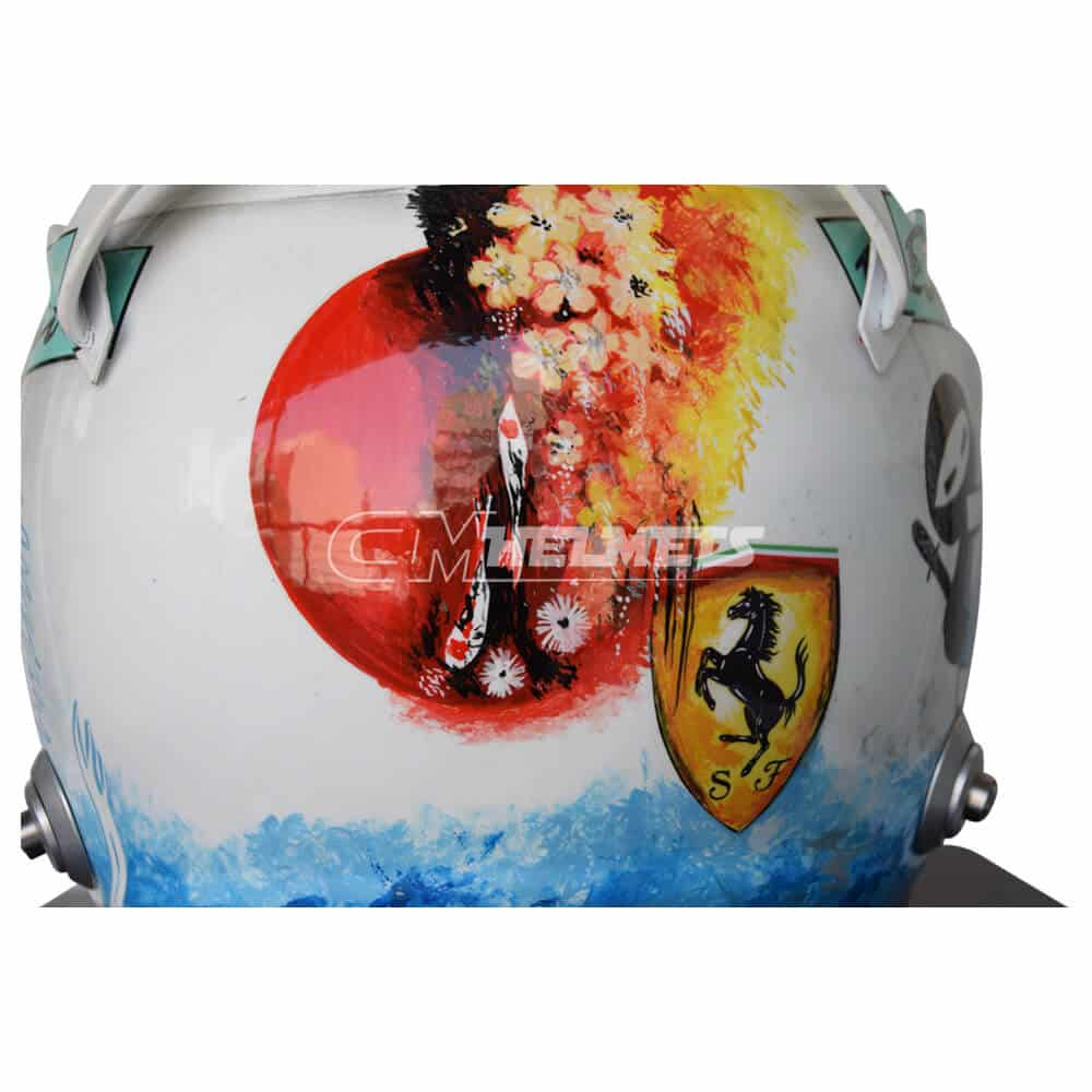 sebastian-vettel-2017-japanese-suzuka-gp-f1-replica-helmet-full-size-be-6