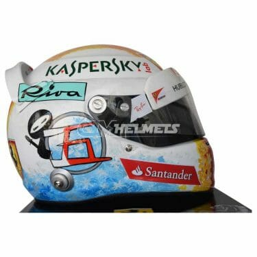 sebastian-vettel-2017-japanese-suzuka-gp-f1-replica-helmet-full-size-be-8844