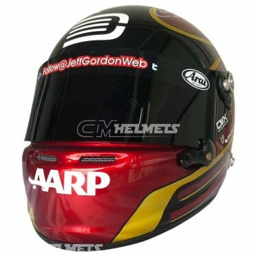 jeff-gordon-2015-nascar-racing-replica-helmet-full-size-be3