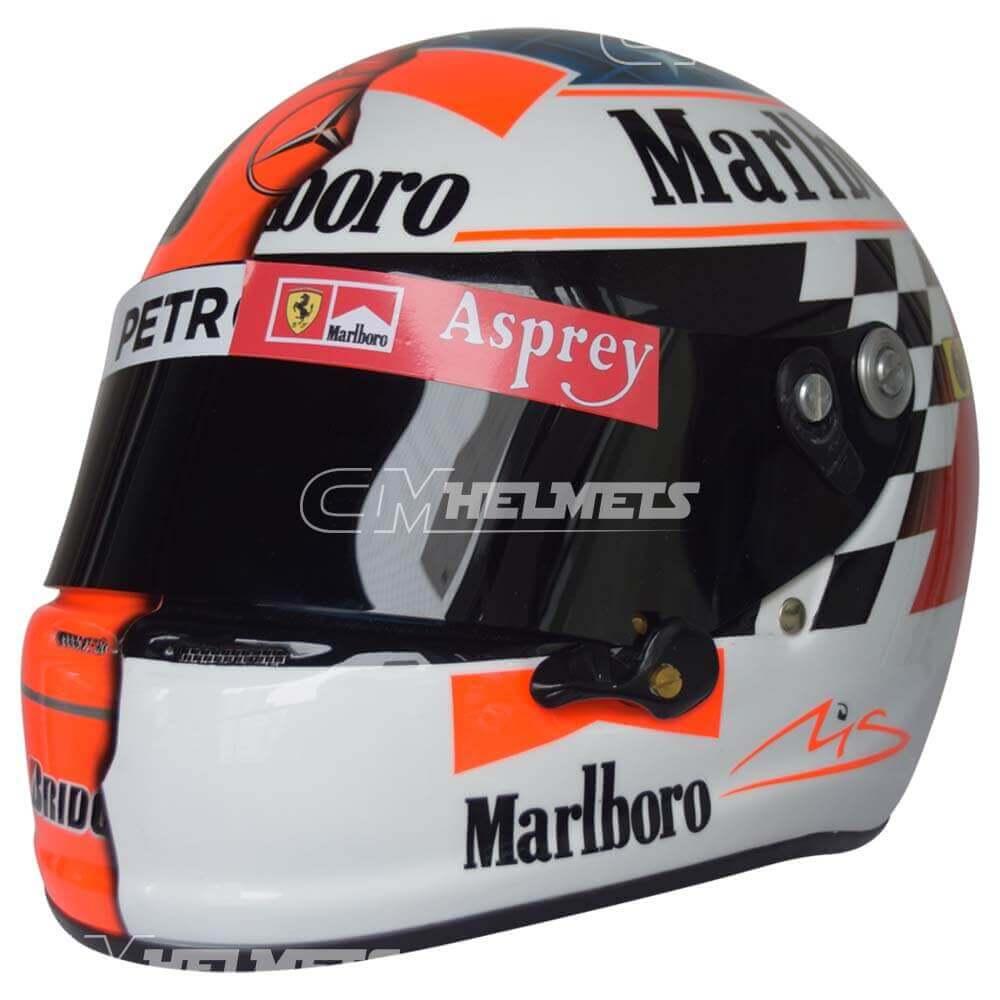 schumacherhalfandhalf-replica-helmet-full-size-be2