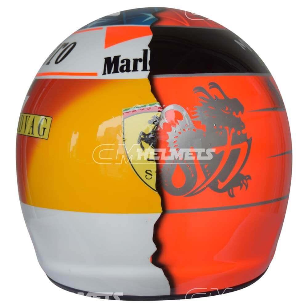 schumacherhalfandhalf-replica-helmet-full-size-be5