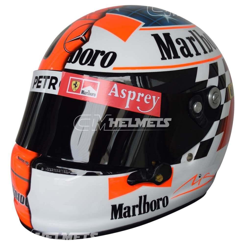 schumacherhalfandhalf-replica-helmet-full-size-be8