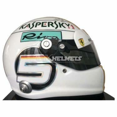 sebastian-vettel-2018-australia-gp-f1-replica-helmet-full-size-7nm