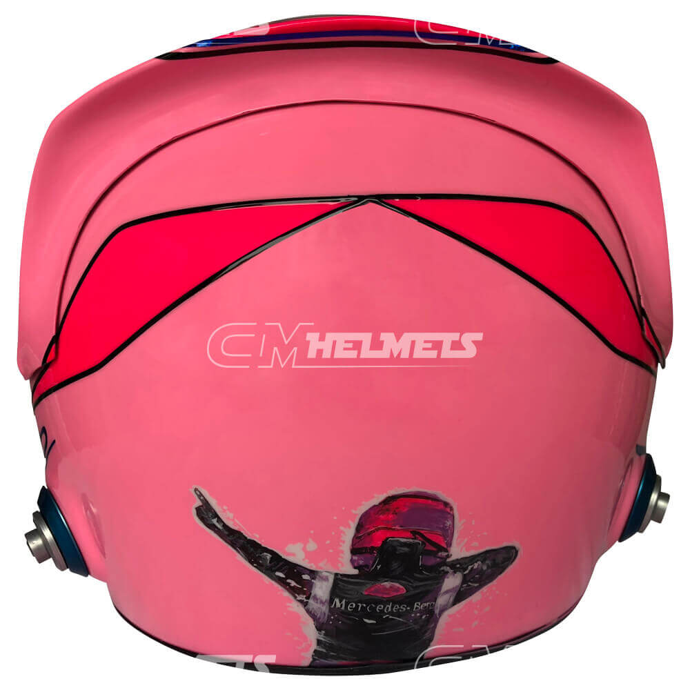esteban-ocon-2018-f1-replica-helmet-full-size-6be