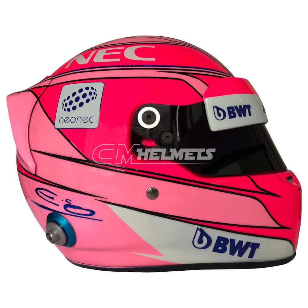 esteban-ocon-2018-f1-replica-helmet-full-size-7be