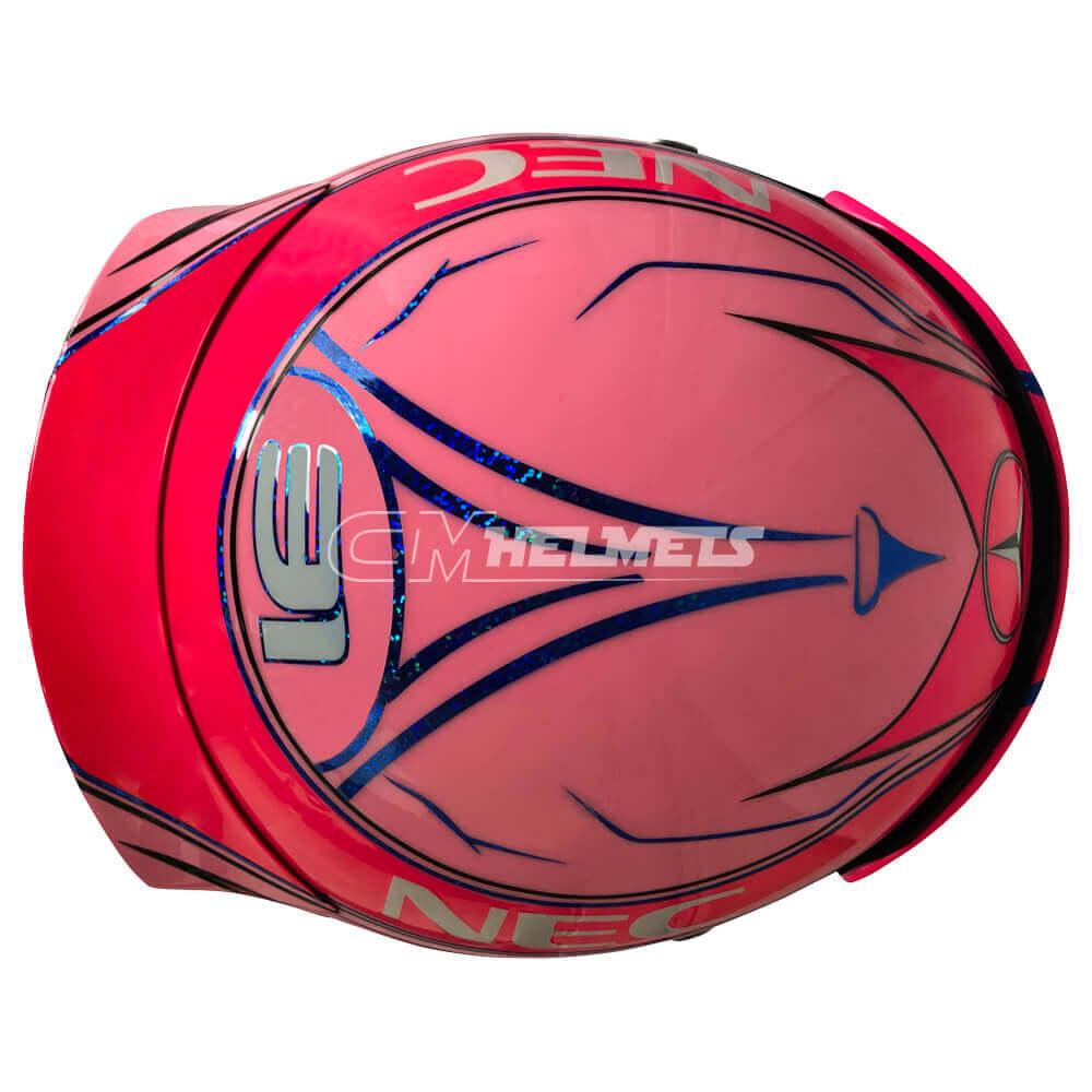 esteban-ocon-2018-f1-replica-helmet-full-size-8be