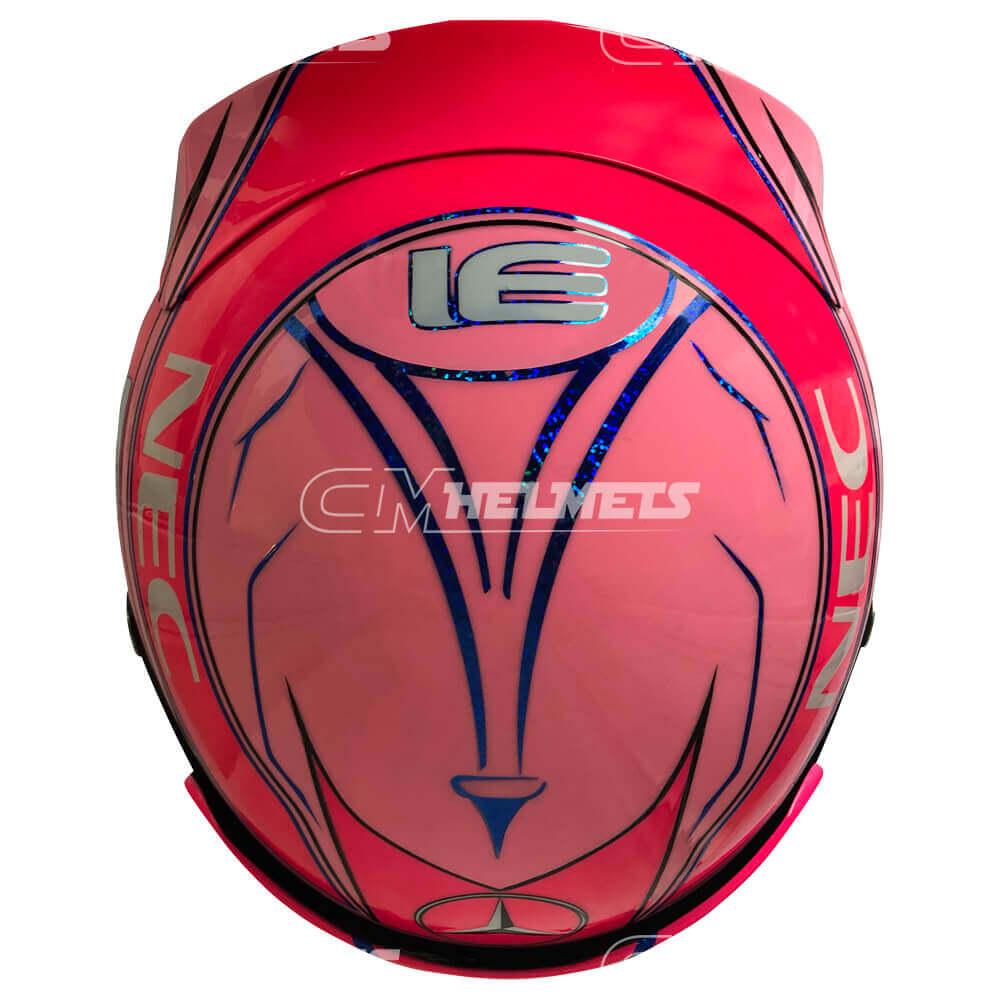 esteban-ocon-2018-f1-replica-helmet-full-size-9be
