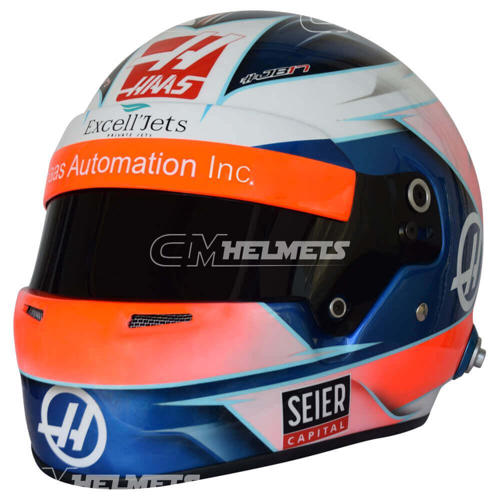 romain-grosjean-2018-f1-replica-helmet-full-size-be2