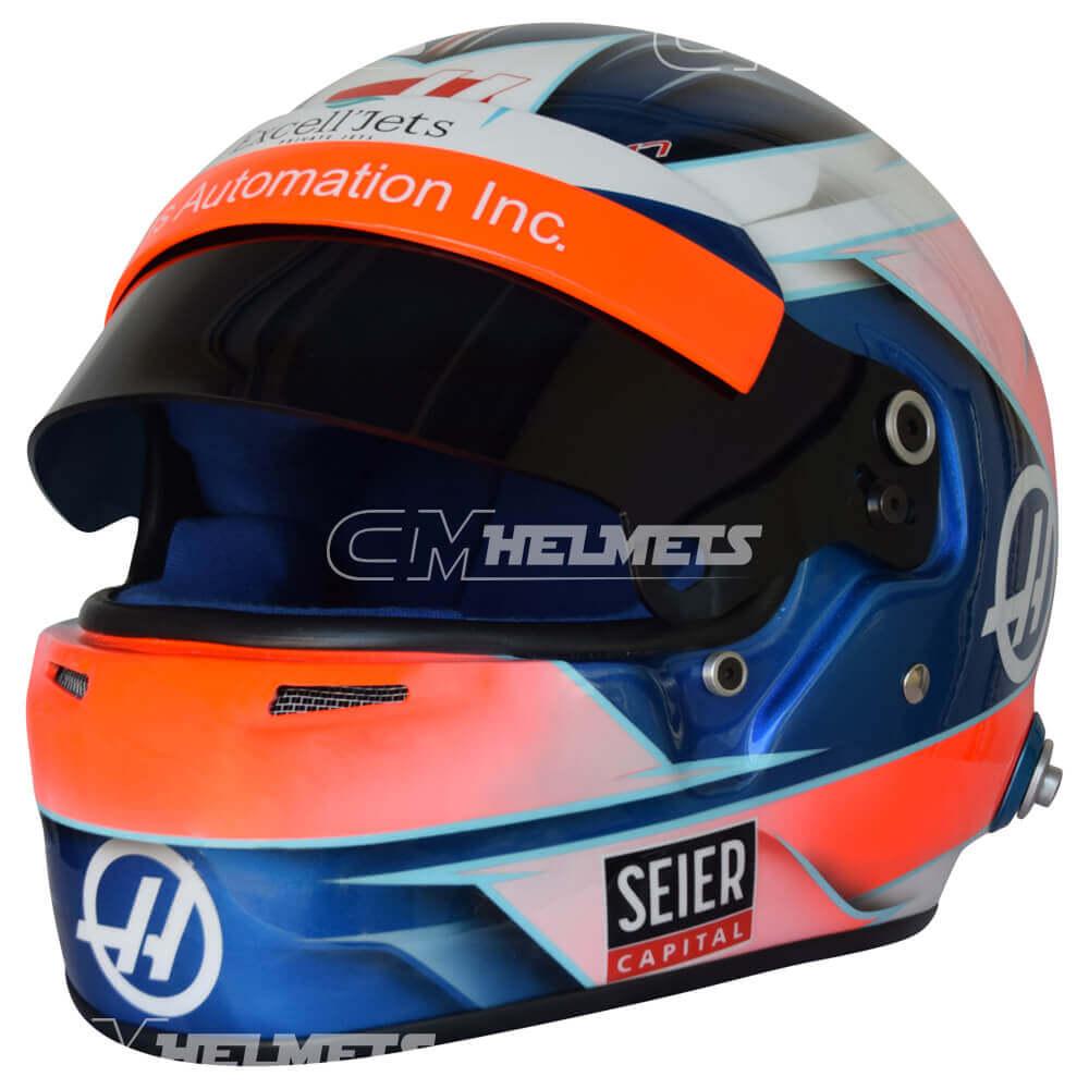 romain-grosjean-2018-f1-replica-helmet-full-size-be3