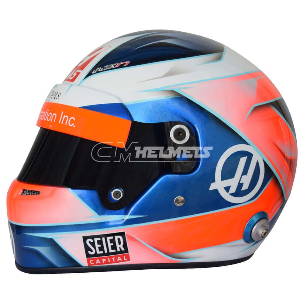 romain-grosjean-2018-f1-replica-helmet-full-size-be4