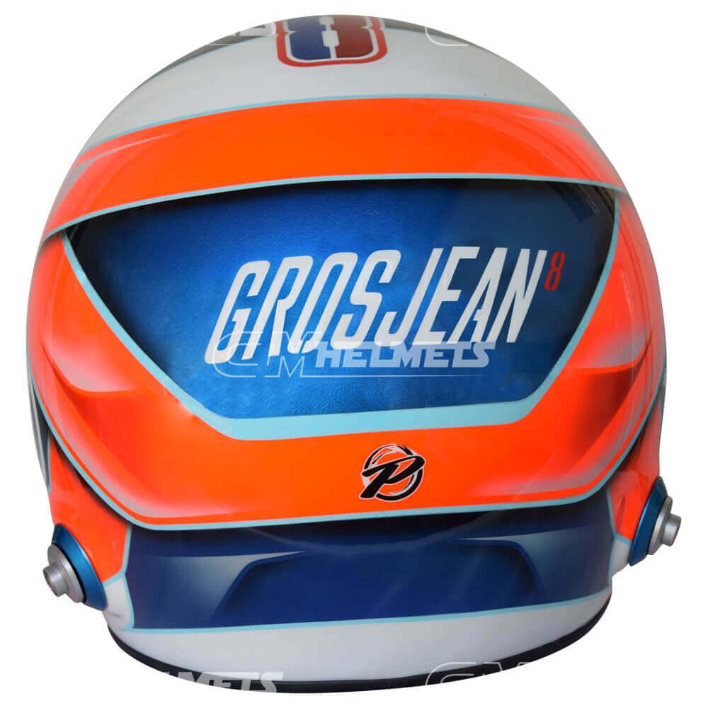 romain-grosjean-2018-f1-replica-helmet-full-size-be7
