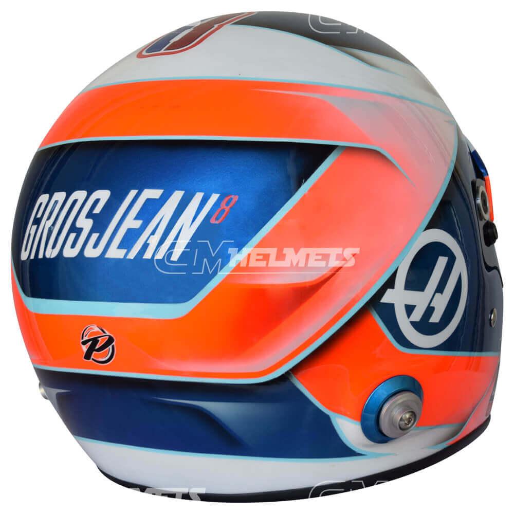 romain-grosjean-2018-f1-replica-helmet-full-size-be8